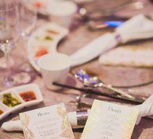 Valerie & Vijay - Wedding Day by Spellbound Weddings