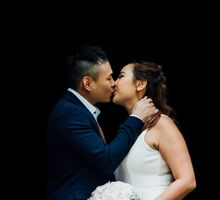 Yuting & Leroy by Shane Chua Photography