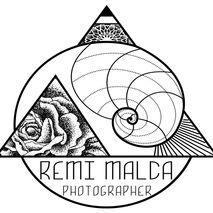 Remi Malca photographer