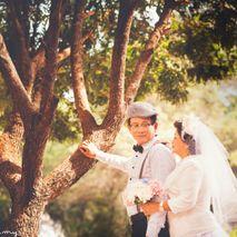 Lovebirds.my Photography
