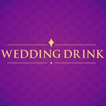 Wedding Drink
