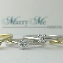 Marry Me Shop