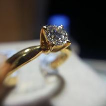 Capricho Jewelry