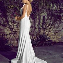 Silk and Style Bridal