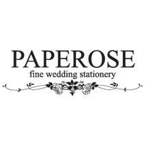 PAPEROSE WEDDING SDN. BHD.