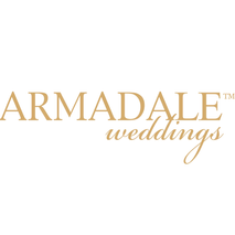 Armadale Weddings