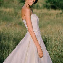brides_friend