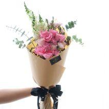 Baleton Flowerchef