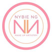 Nybie Ng Make Up Artistry