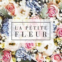 La Pétite Fleur