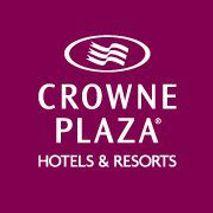 Crowne Plaza® Changi Airport