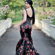 Manara Couture