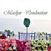 Marlyn Production