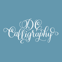 DC Calligraphy