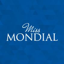 Miss Mondial