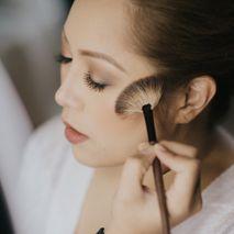 Hana Bercero Events & Makeup Artistry