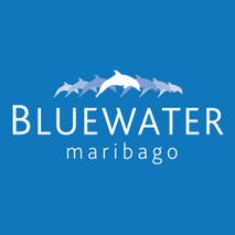 Bluewater Maribago Beach Resort