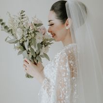 Twogather Wedding Planner and Event Organizer