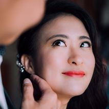 Makeup Maestro Weddings