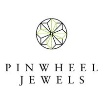 Pinwheel Jewels