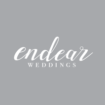 Endear Weddings