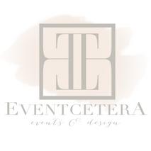 Eventcetera Wedding Planning & Floral Design