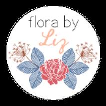 Flora by Liz