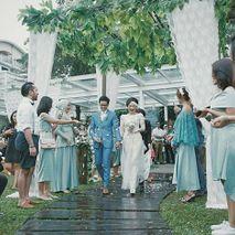 bright Event & Wedding Planner