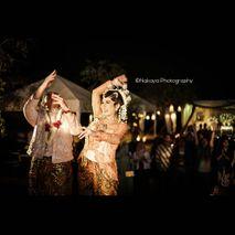 Nakaya Photography