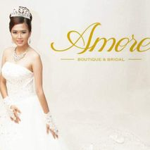 Amore Boutique and Bridal