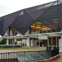 Grand Avilla Ballroom