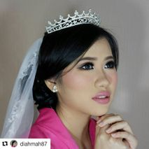 DiahMah87 Make Up