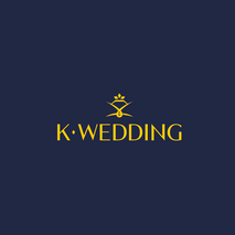 Kwedding