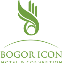 Bogor Icon Hotel and Convention