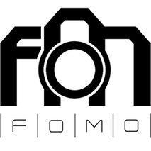 FOMO Digital Pte Ltd