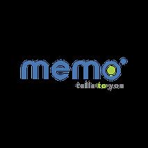 Memo Photos