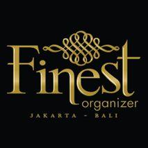 Finest Organizer