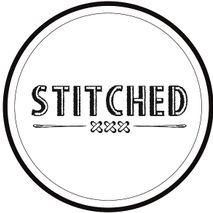 Stitched Custom