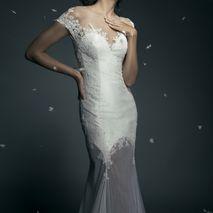 Miyuki Liem Bridals
