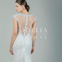 Odelia Bridal