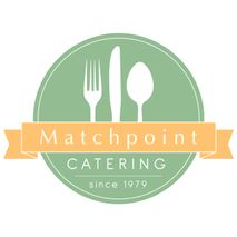 Matchpoint Catering