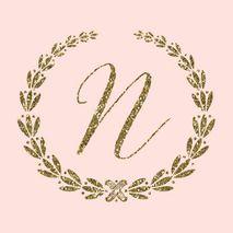 Nineteen Design Studio