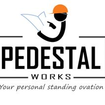 Pedestalworks