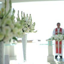 Jody Q Weddings
