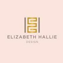 Elizabeth Hallie Design