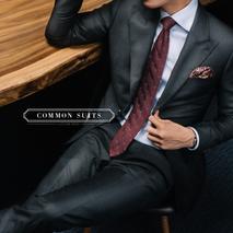 Common Suits