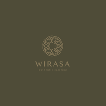 WIRASA Catering