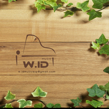 W.ID Music Experience