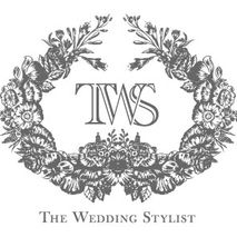 The Wedding Stylist