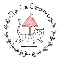 The Cat Carousel